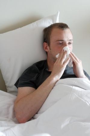 Standard influenza